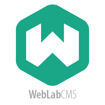 WebLab-CMS (Enterprise Content Management)