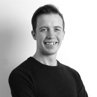 Chris Smith - Finance & subscriptions manager