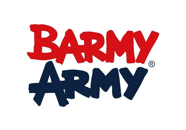 barmyarmy260401