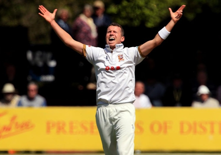 siddle130501