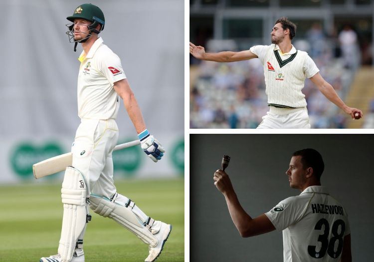 The Cricketer: Home of The Cricketer Magazine online