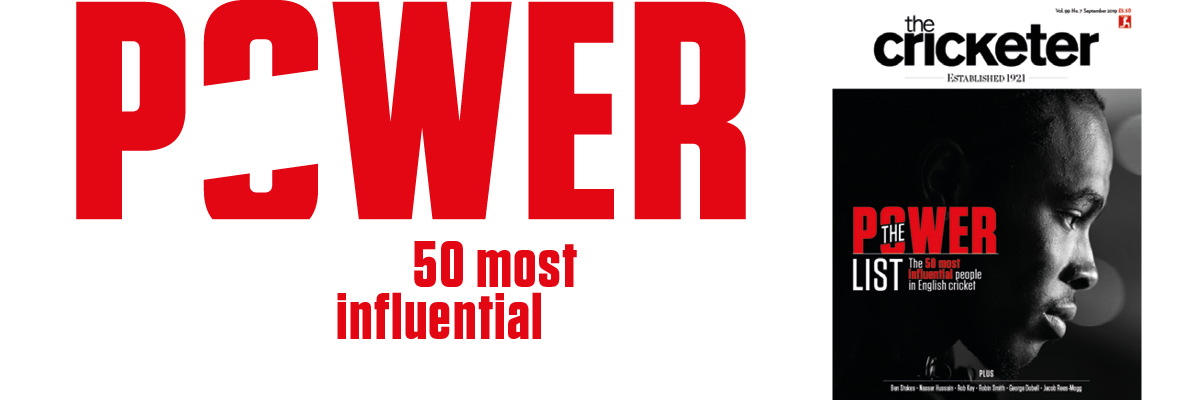 The Cricketer Home Of The Cricketer Magazine Online