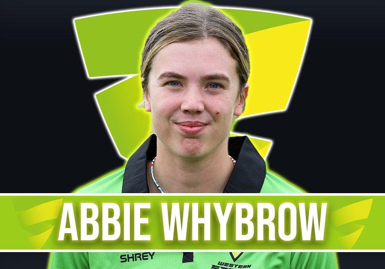 abbie-whybrow