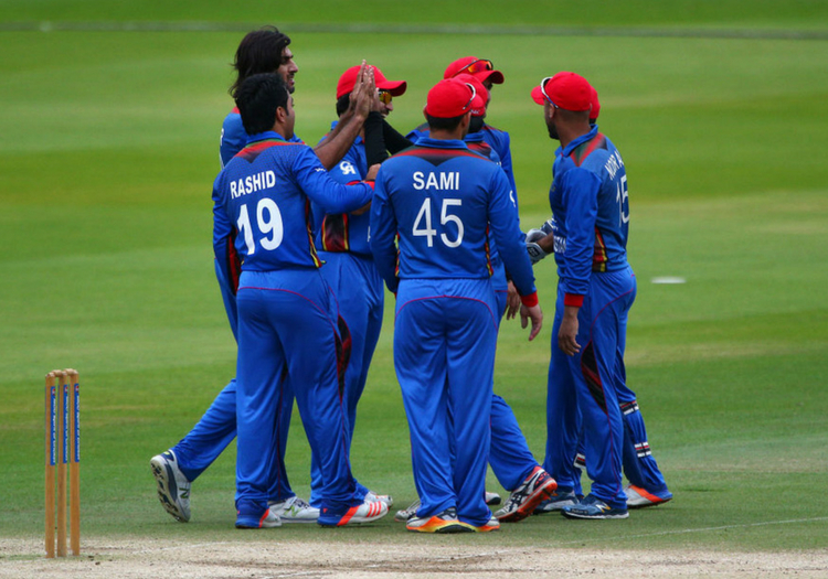 India vs Afghanistan cricket preview: Afghanistan have ability to