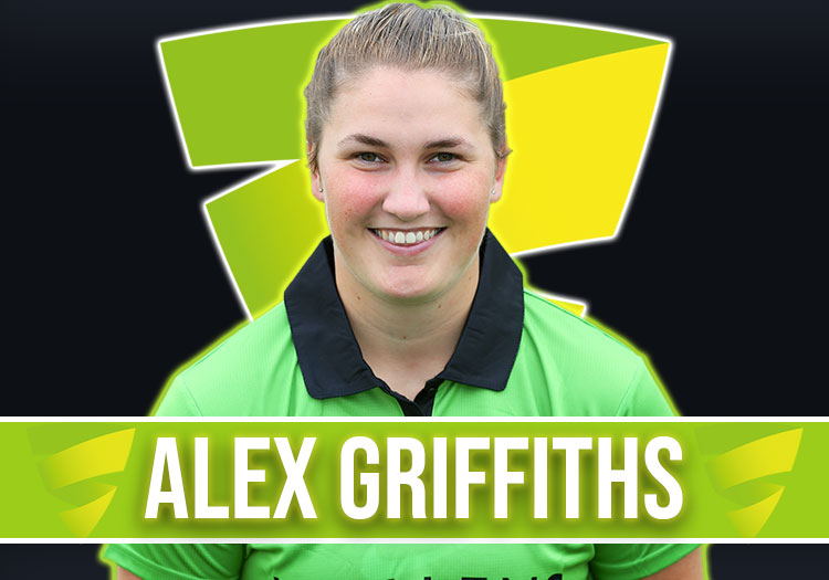 alex-griffiths