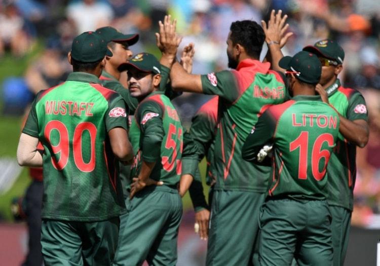 bangladesh160401-min