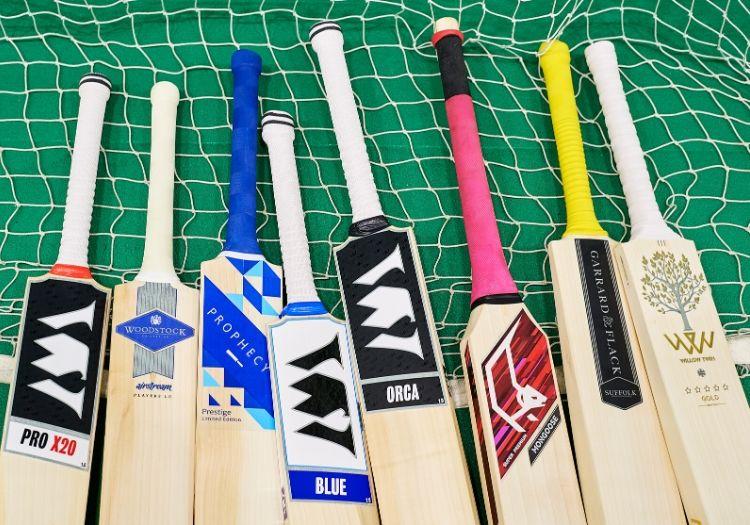 bats240501