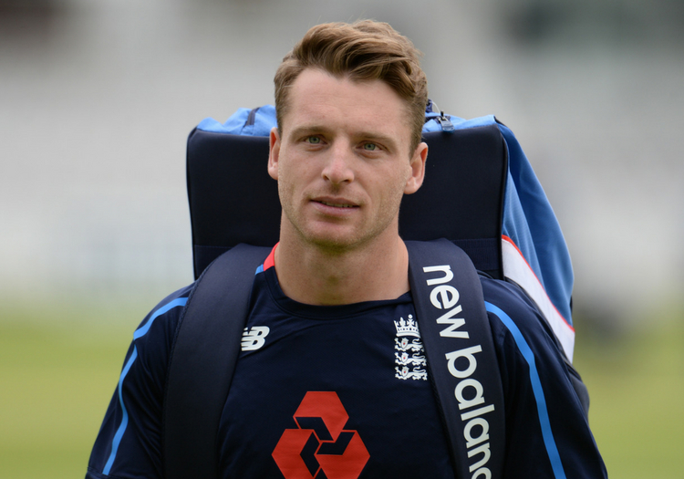 Could bold selections spark England surge?
