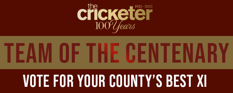 centenary-team-ad-button
