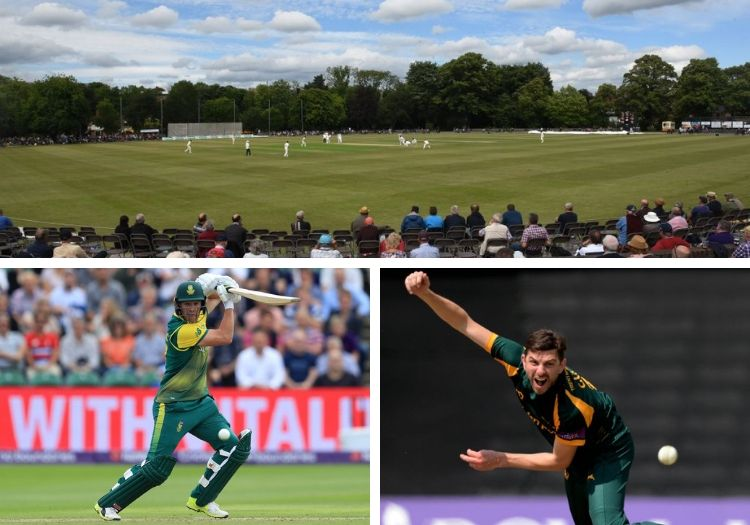 T20 Blast: What to look out for in 2019