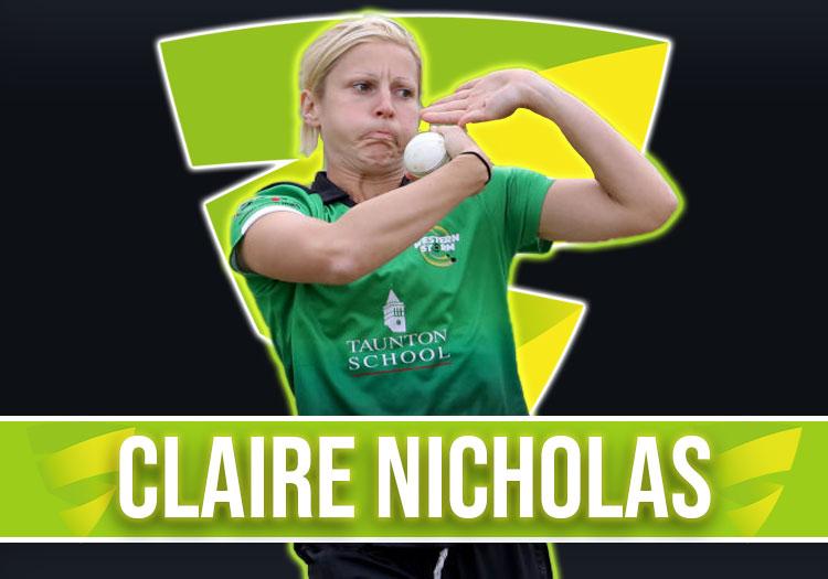 claire-nicholas2