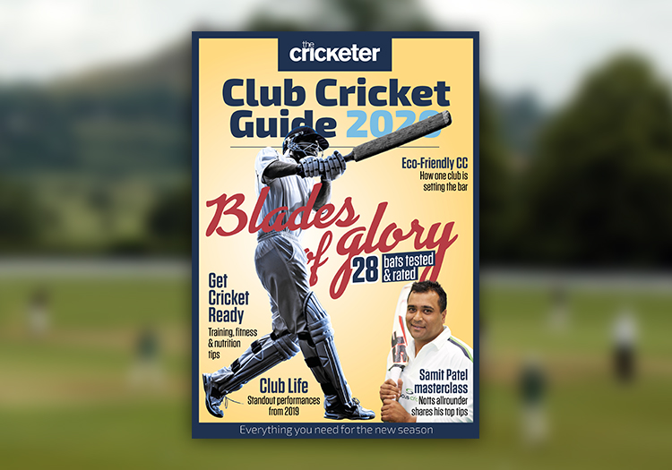 club_cricket_guide_cover