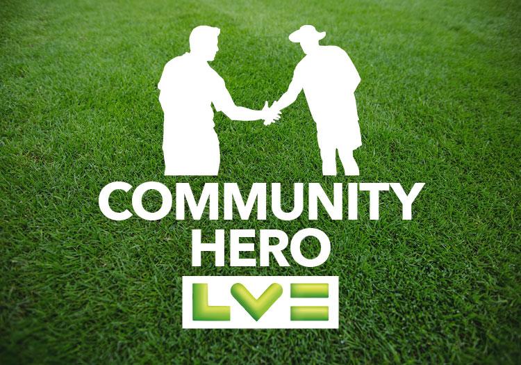 communityhero-website2021