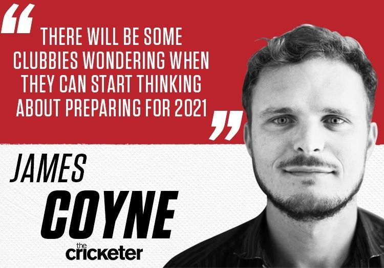 coyne211101