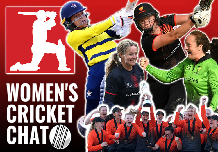 cricketer-wcc-v2