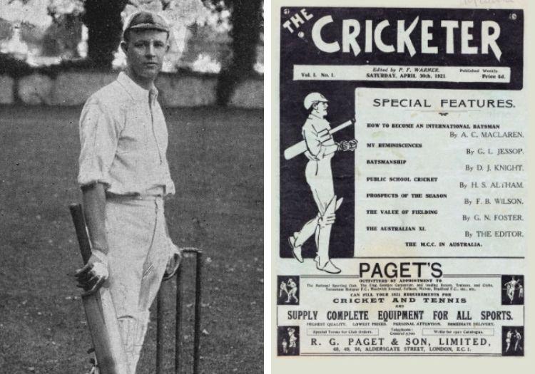 cricketerhistory07012101