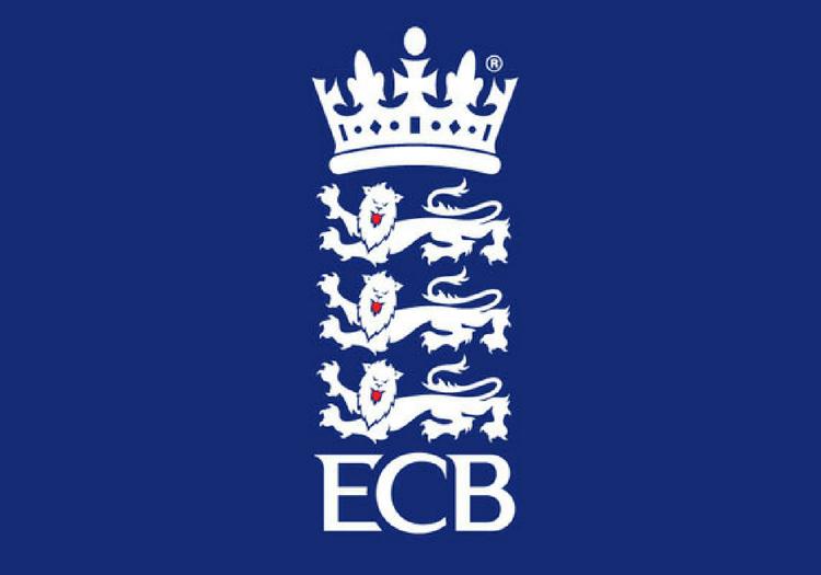 ecb080801_1