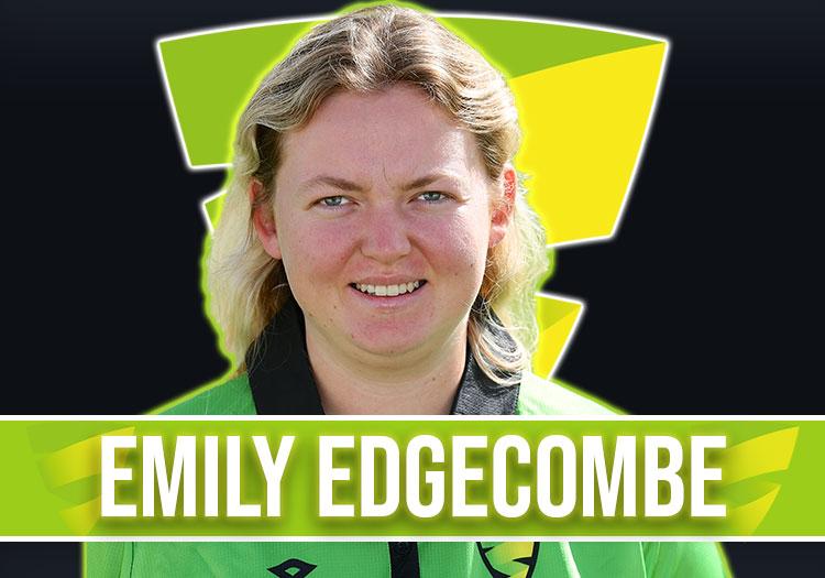emily-edgecombe