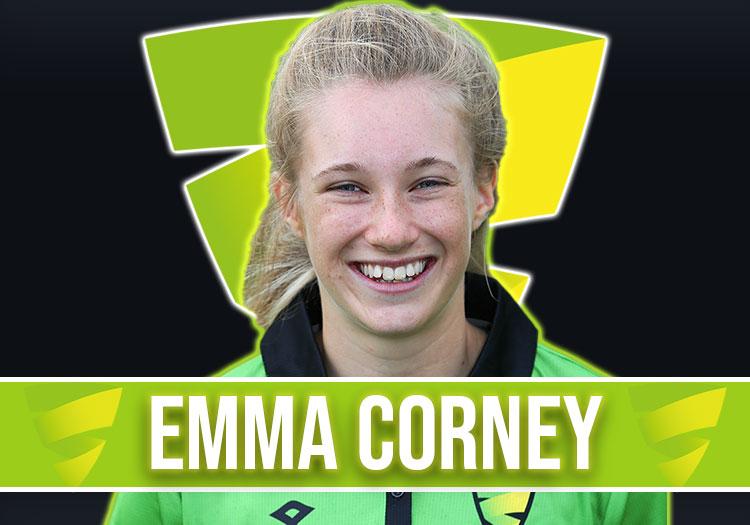 emma-corney