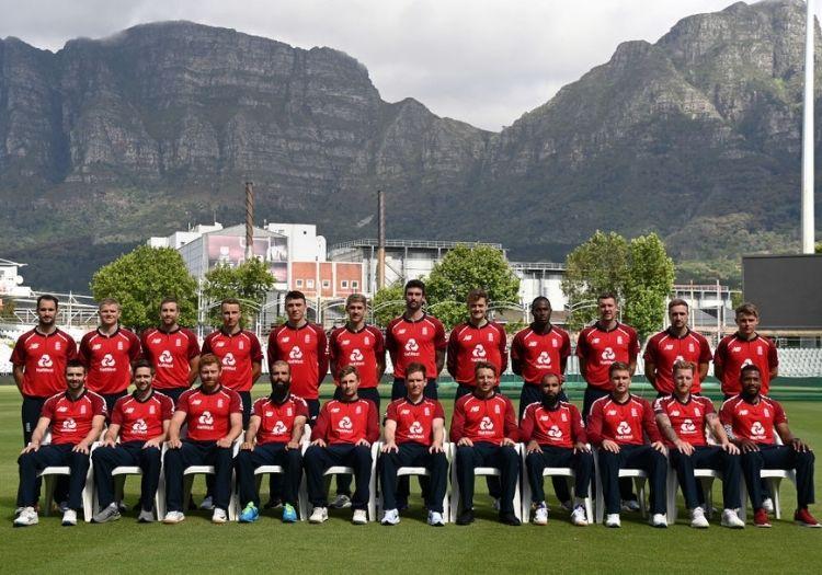 Eddie Jones' England to host South Africa and Australia in autumn 2021