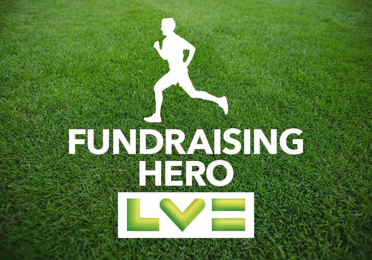 fundraisinghero-website2021
