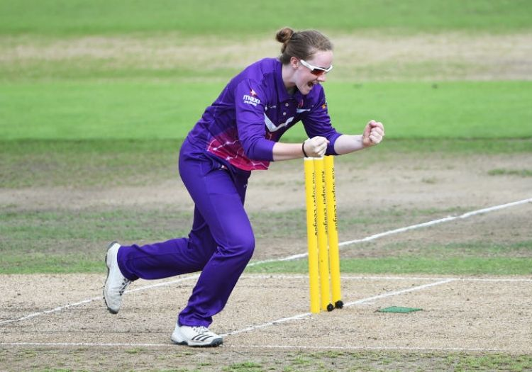 KSL 2019 team guide: Loughborough Lightning | The Cricketer