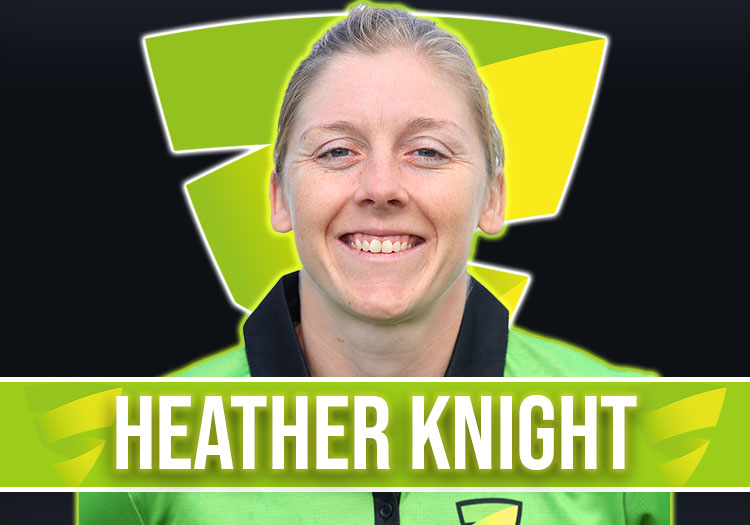 heather-knight