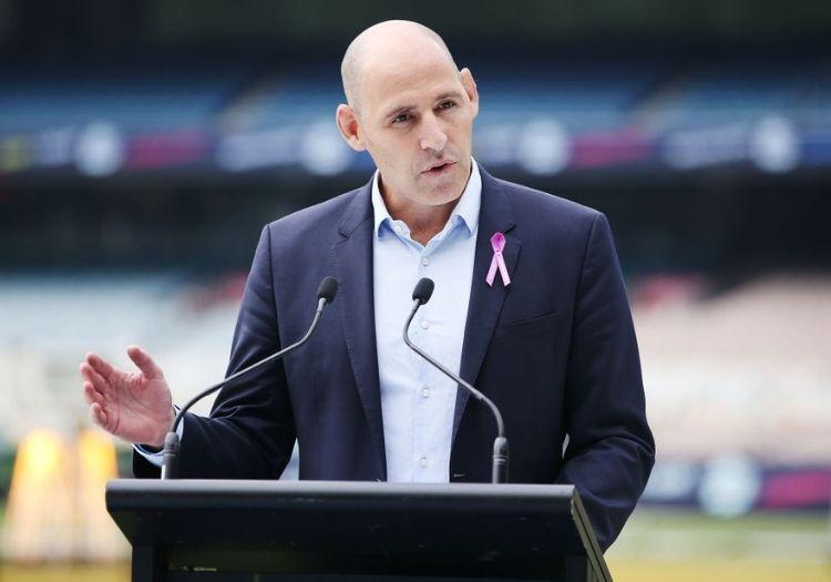 Australia postpone Afghanistan Test and NZ ODIs until 2021-22