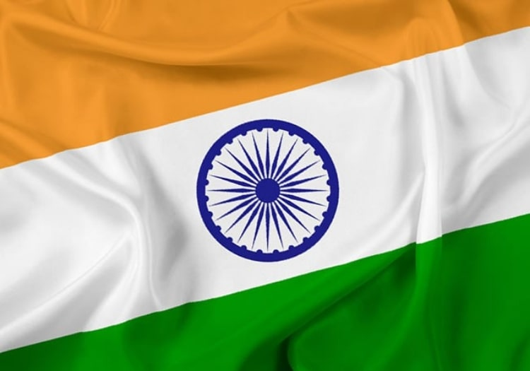 India Cricket World Cup 2019 Fixtures Schedule Match List
