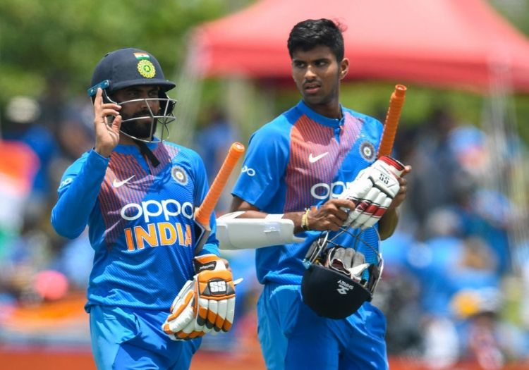 West Indies v India, 2nd T20I: Match preview