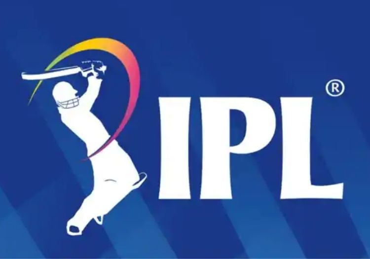 IPL 2021: Delhi Capitals: Full list of retained and release players