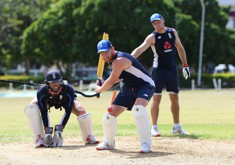 Ben Stokes, Jofra Archer rested for England's tour of Sri Lanka