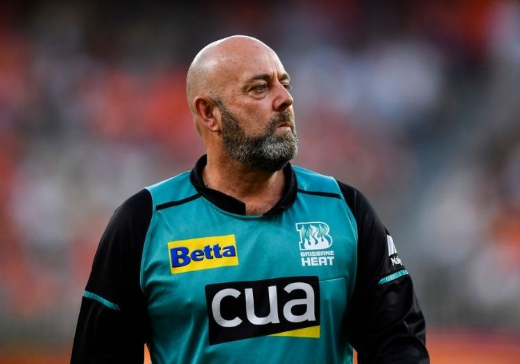 Big Bash 2020 21 Team Guide Brisbane Heat The Cricketer