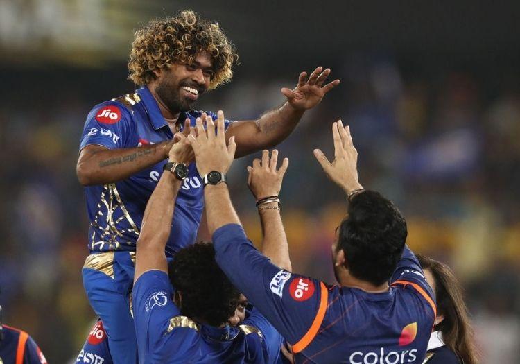 Rohit set to open with de Kock in IPL 2020
