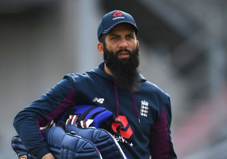 Moeen Ali keen for Test return and determined to make most of remainder of international career | The Cricketer