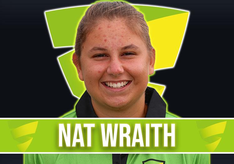 nat-wraith