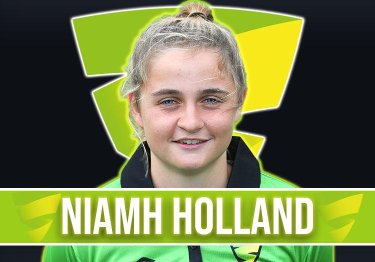 niamh-holland