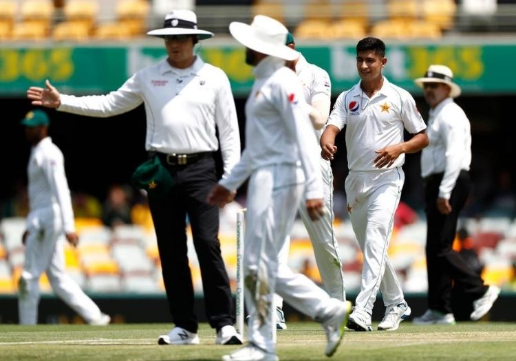 England vs Pakistan: Jofra Archer Roars In Manchester, Shatters Abid Ali's Stumps