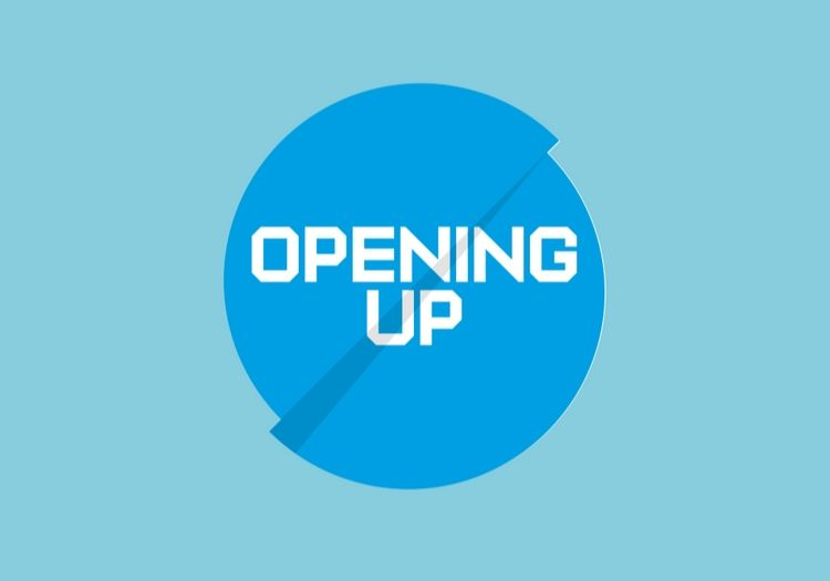 openingup111004