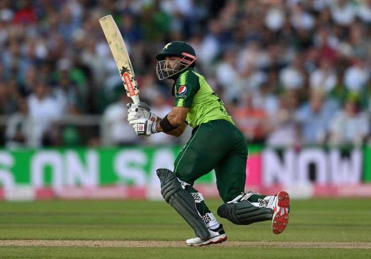 pakistanpre12102101
