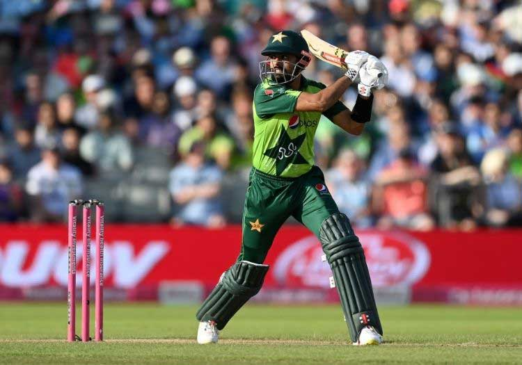 pakistanpre12102103