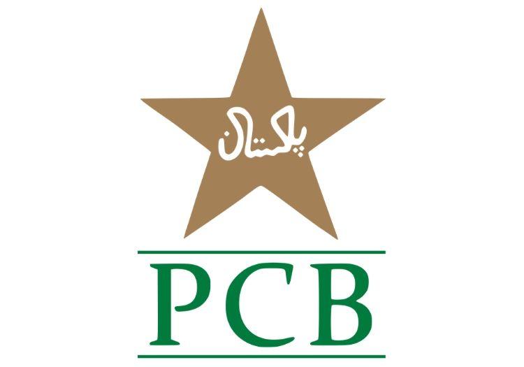pcb140102