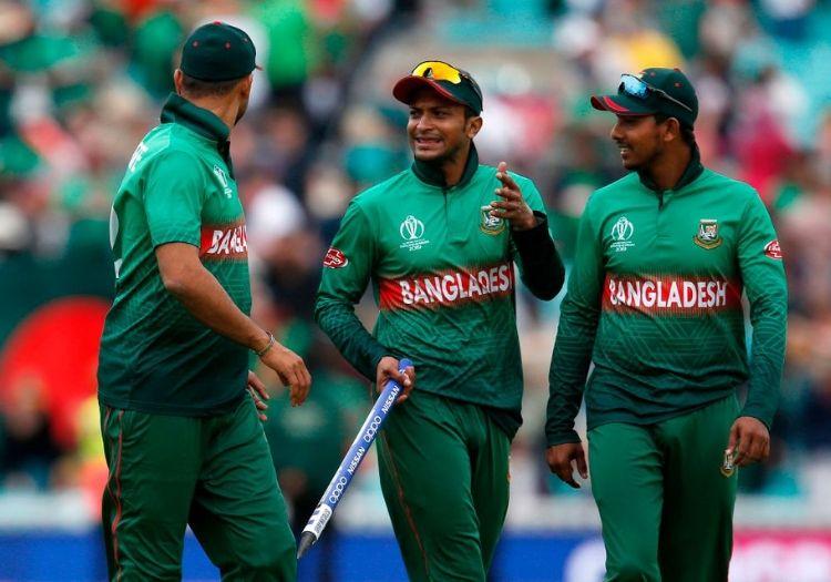 Sri Lanka's batting is a real concern, says Jayawardene