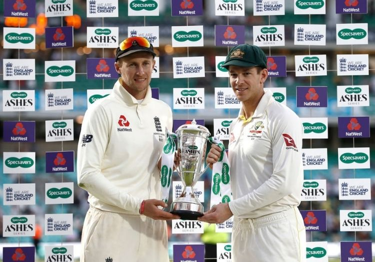 Ashes 2021-22: Joe Root already focused on Australia, will track India series | The Cricketer
