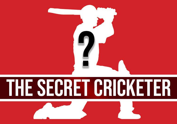 secret-cricketer-logo