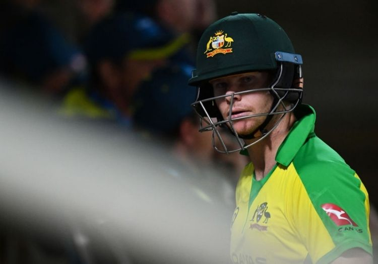 Australia can learn from England after second ODI collapse, says Adam Zampa