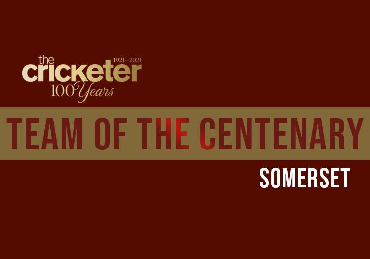 somerset-centenary-team