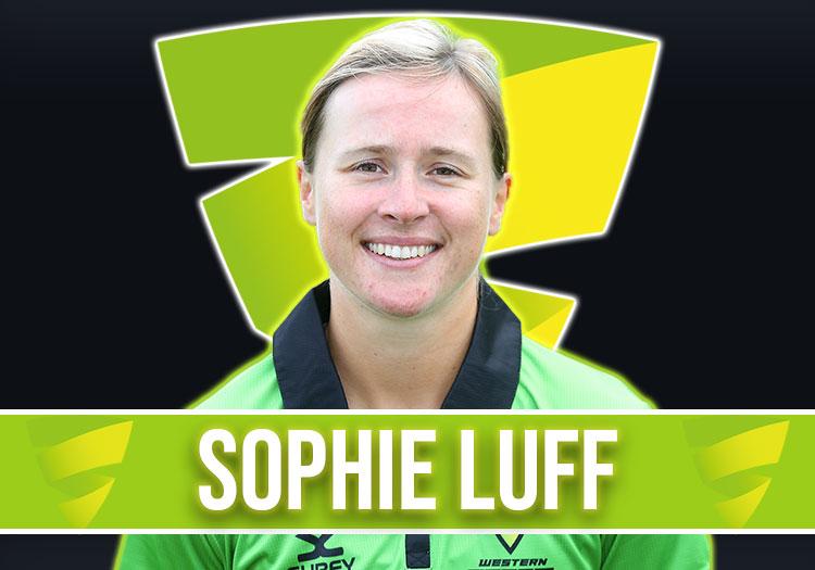 sophie-luff