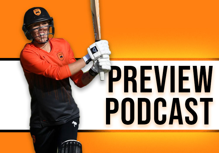 southern-vipers-podcast