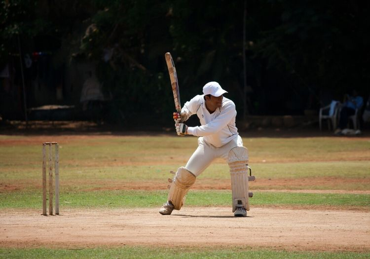 Online cricket betting india legal research fanduel sports betting